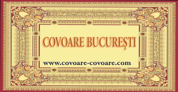 covoare+bucuresti copy3