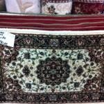 articol Floare-Carpet 0,5x0,8